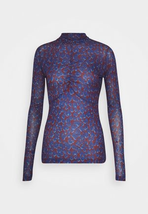 DOROTEA - Long sleeved top - multi