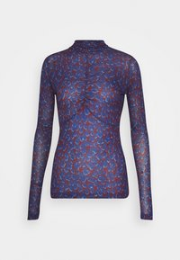 Pepe Jeans - DOROTEA - Long sleeved top - multi - 5
