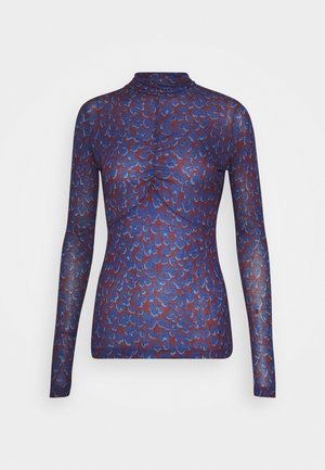 DOROTEA - Long sleeved top - multi