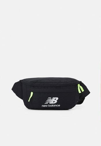 ATHLETICS TERRAIN WAIST PACK LARGE UNISEX