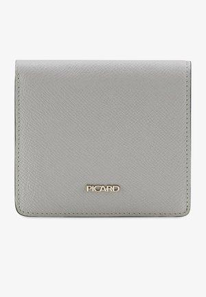 MIRANDA - Wallet - light grey