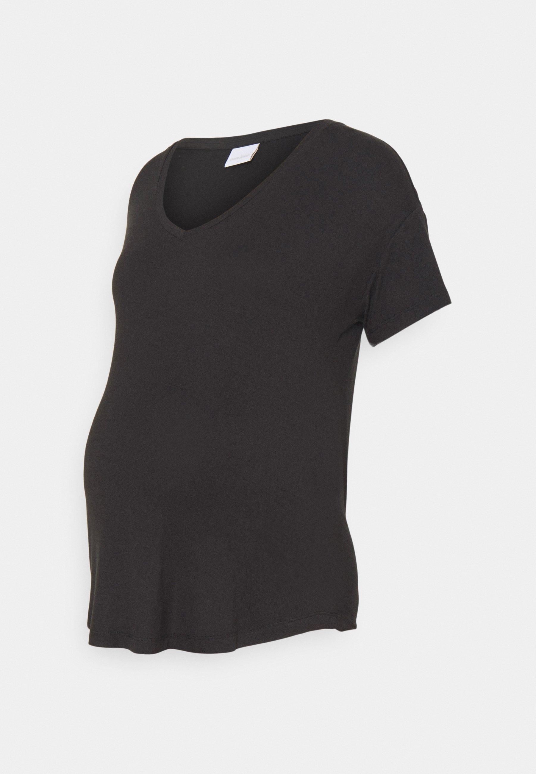 Women MLALISON MIX 2 PACK - Print T-shirt