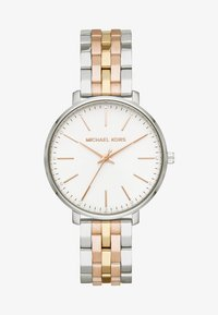 Michael Kors - PYPER - Zegarek - gold-coloured/roségold-coloured/silver-coloured - 1