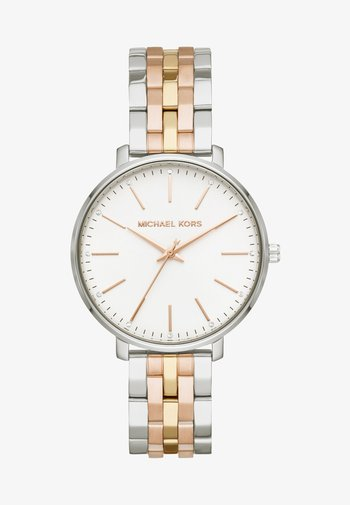 PYPER - Watch - gold-coloured/roségold-coloured/silver-coloured