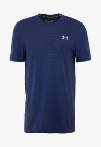 american blue/mod gray