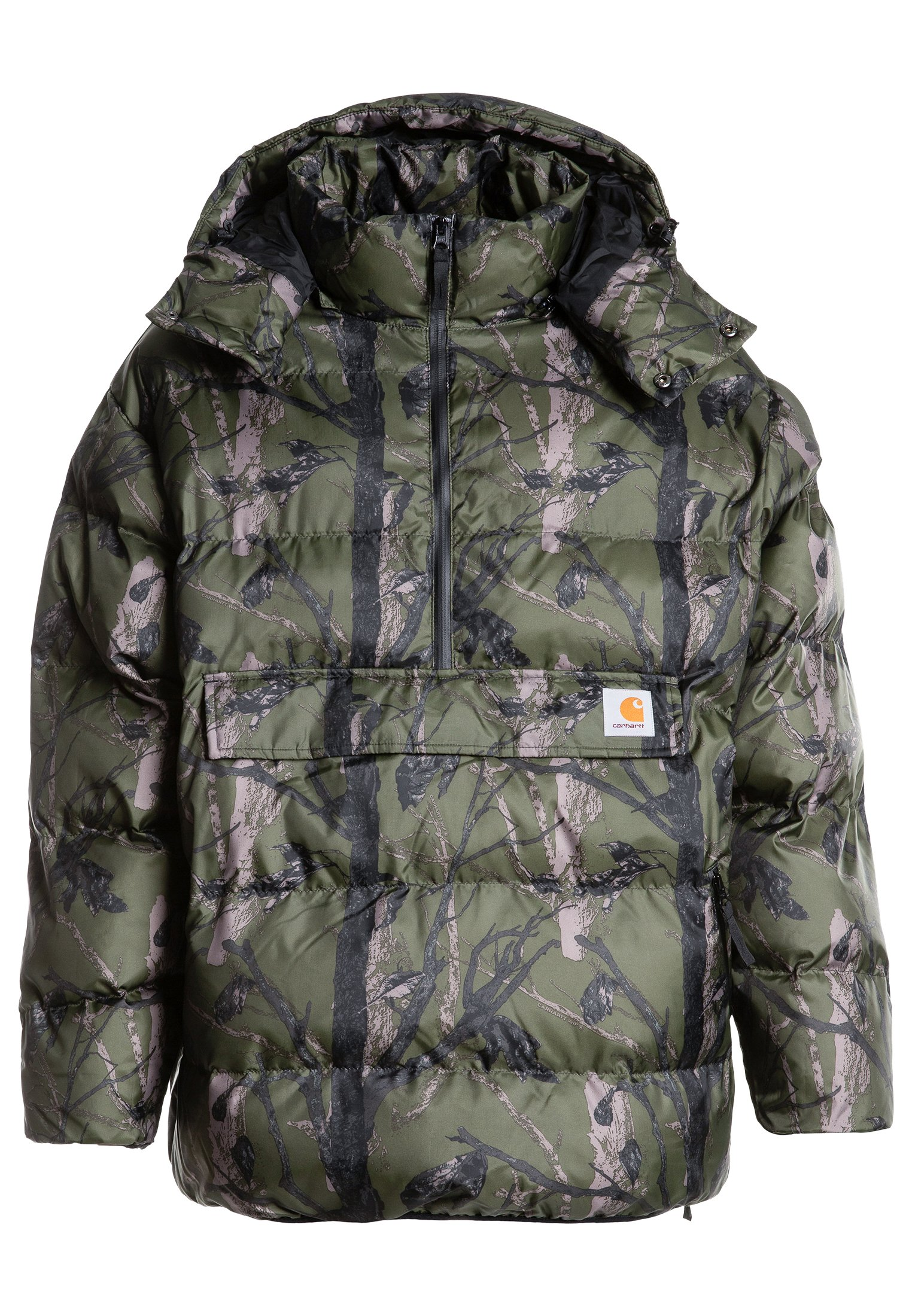 Carhartt WIP JONES  - Veste d'hiver - Green