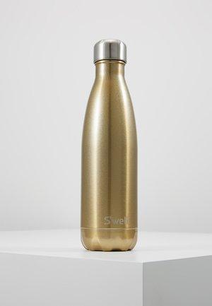 SPARKLING - Accessoires - gold-coloured