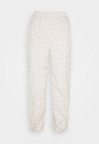 Levi's® - DREW PANTS - Pantalon de survêtement - tofu - 2