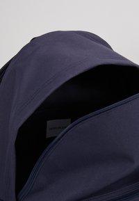 Calvin Klein Jeans - SPORT ESSENTIALS CAMPUS - Batoh - blue - 4