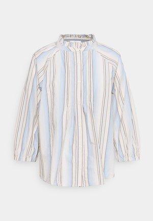 Camicia - art offwhite