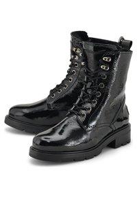 Panama Jack - LILIAN IGLOO - Winter boots - schwarz - 2