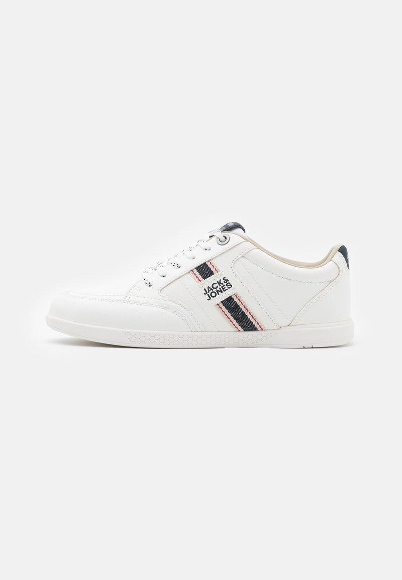 Jack & Jones - JFWBENSON  - Sneakers - white