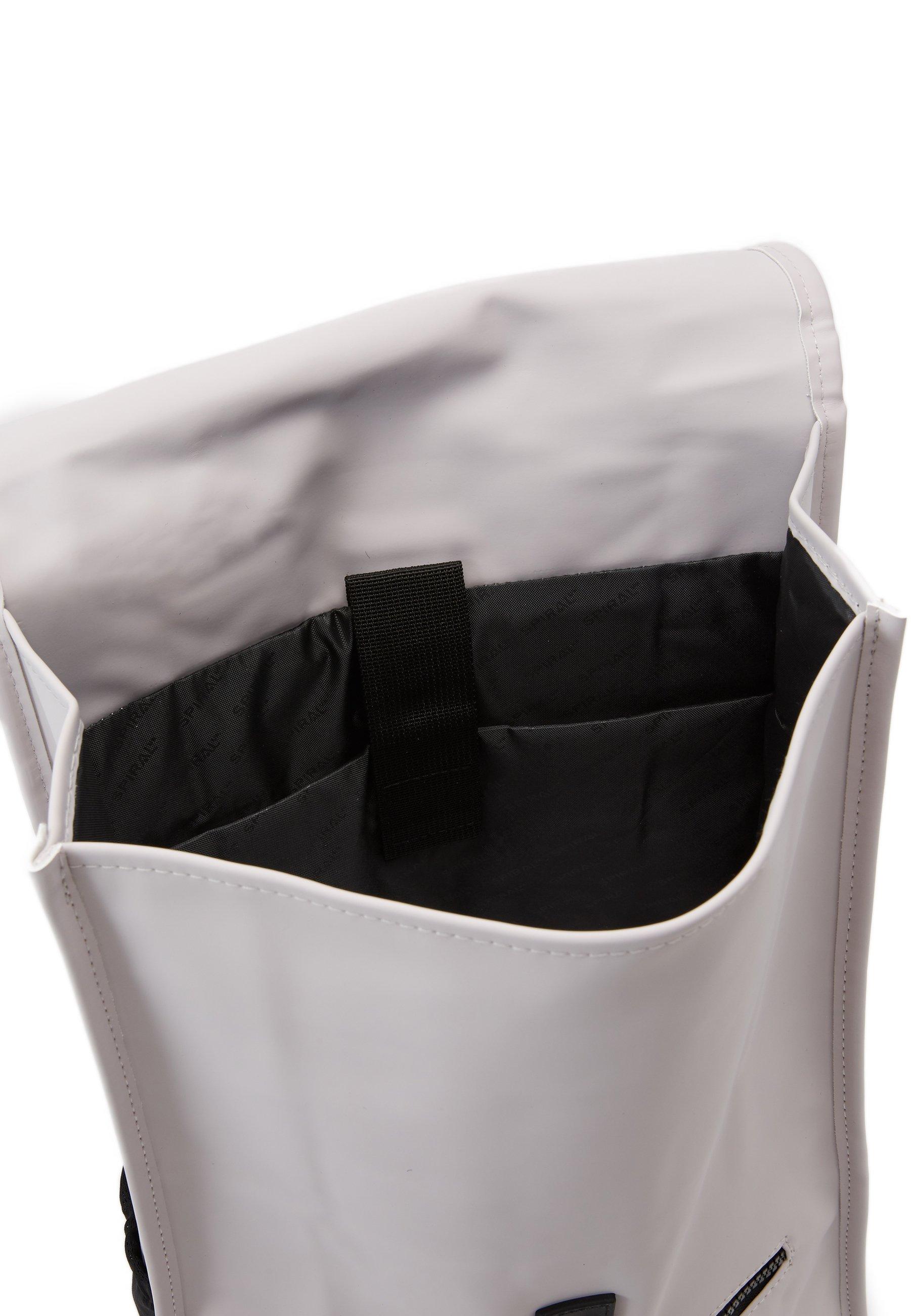 Spiral Bags ZONE - Ryggsekk - white/hvit Yiy129jqXKiuFwV