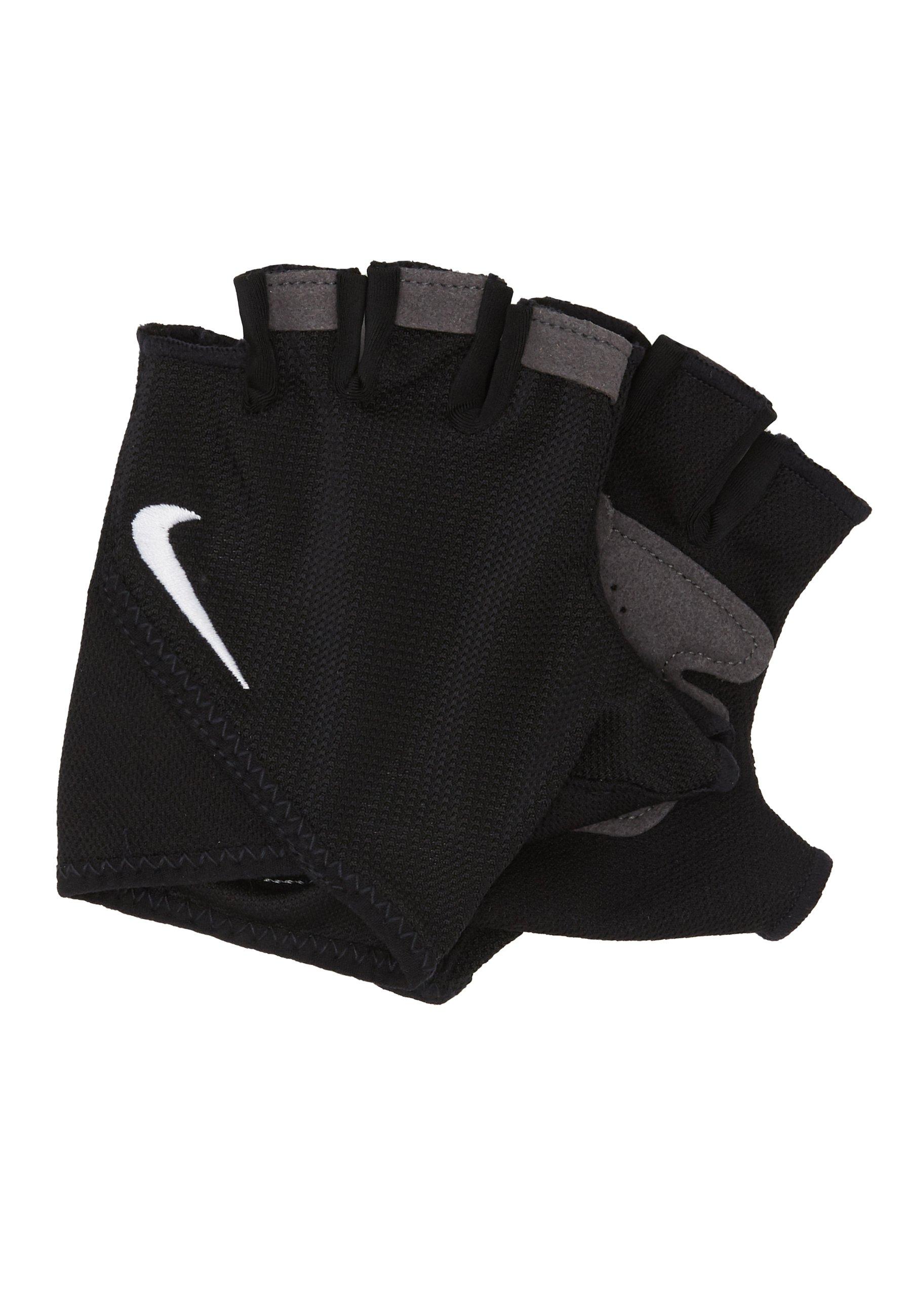 Women WOMEN'S GYM ESSENTIAL FITNESS GLOVES - Fingerless gloves