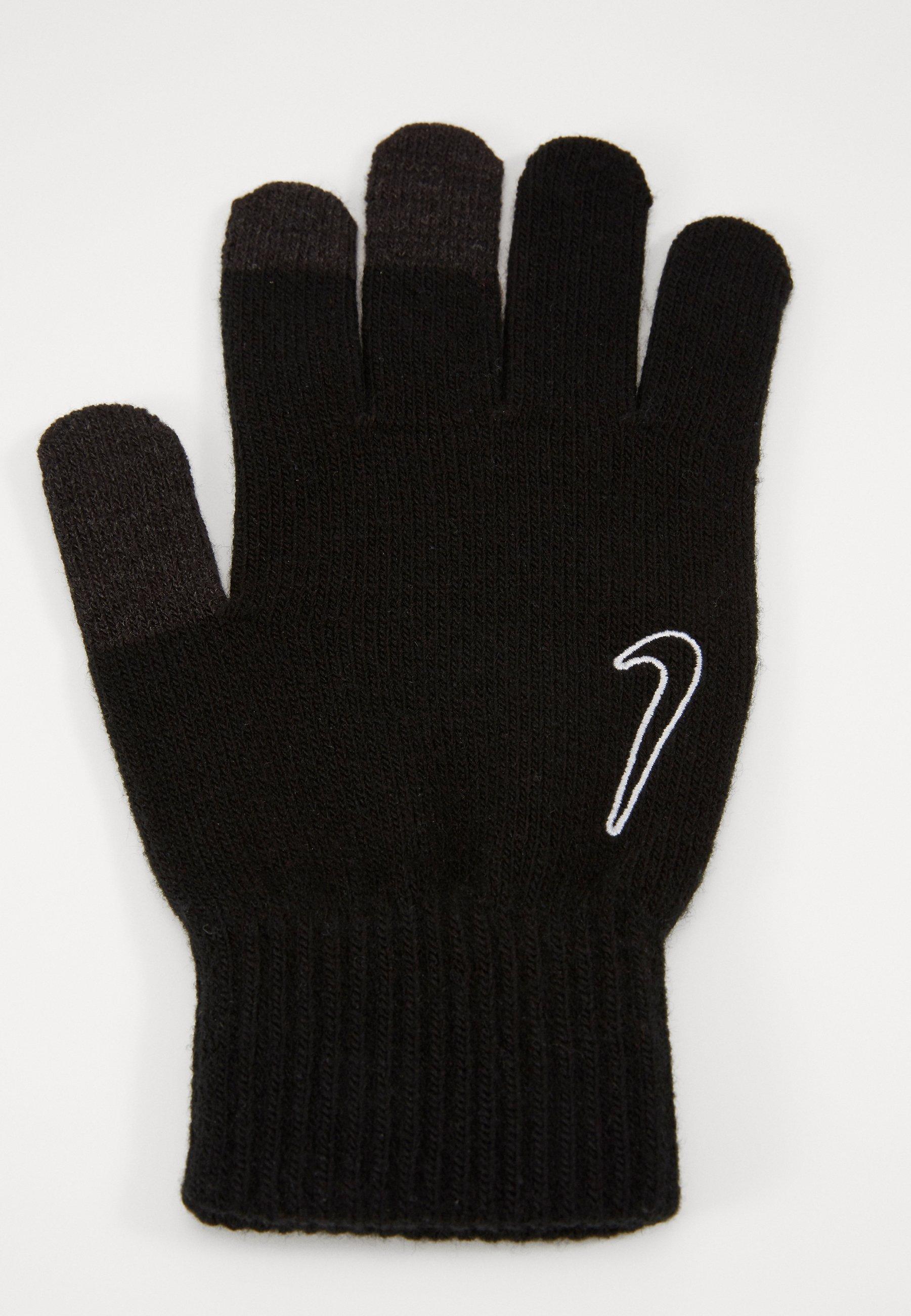 Men TECH AND GRIP GLOVES  UNISEX - Gloves