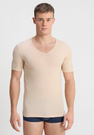 2 PACK  - Undershirt - haut