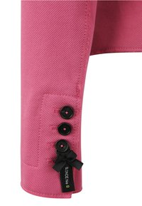 Blonde No. 8 - CANNES  - Blazer - pink - 2