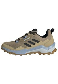 adidas Performance - Hiking shoes - beige - 7