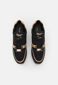 Laura Biagiotti - Sneakers laag - bear black - 5