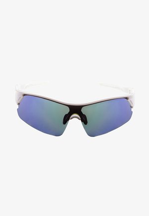 BLADE - Sunglasses - white