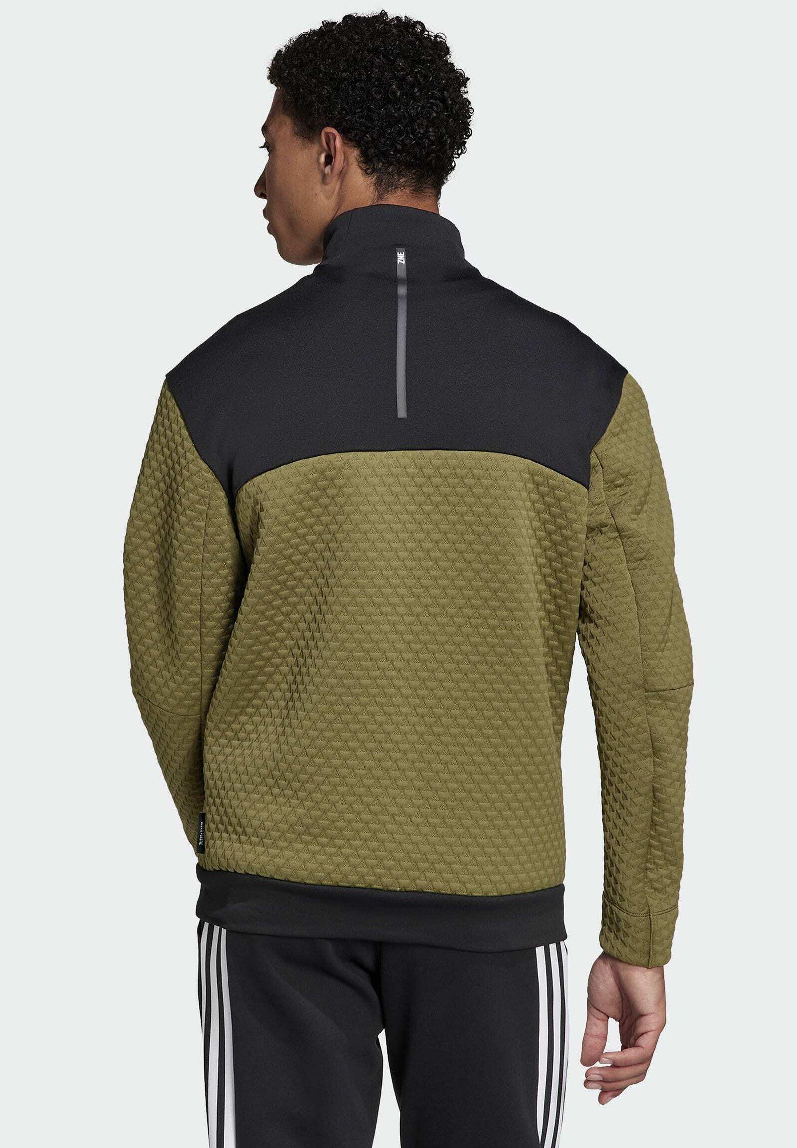 Men Z N E SPORTSWEAR COLD RDY - Training jacket