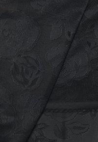 Triumph - WILD ROSE SENSATION - Braguitas - black - 2