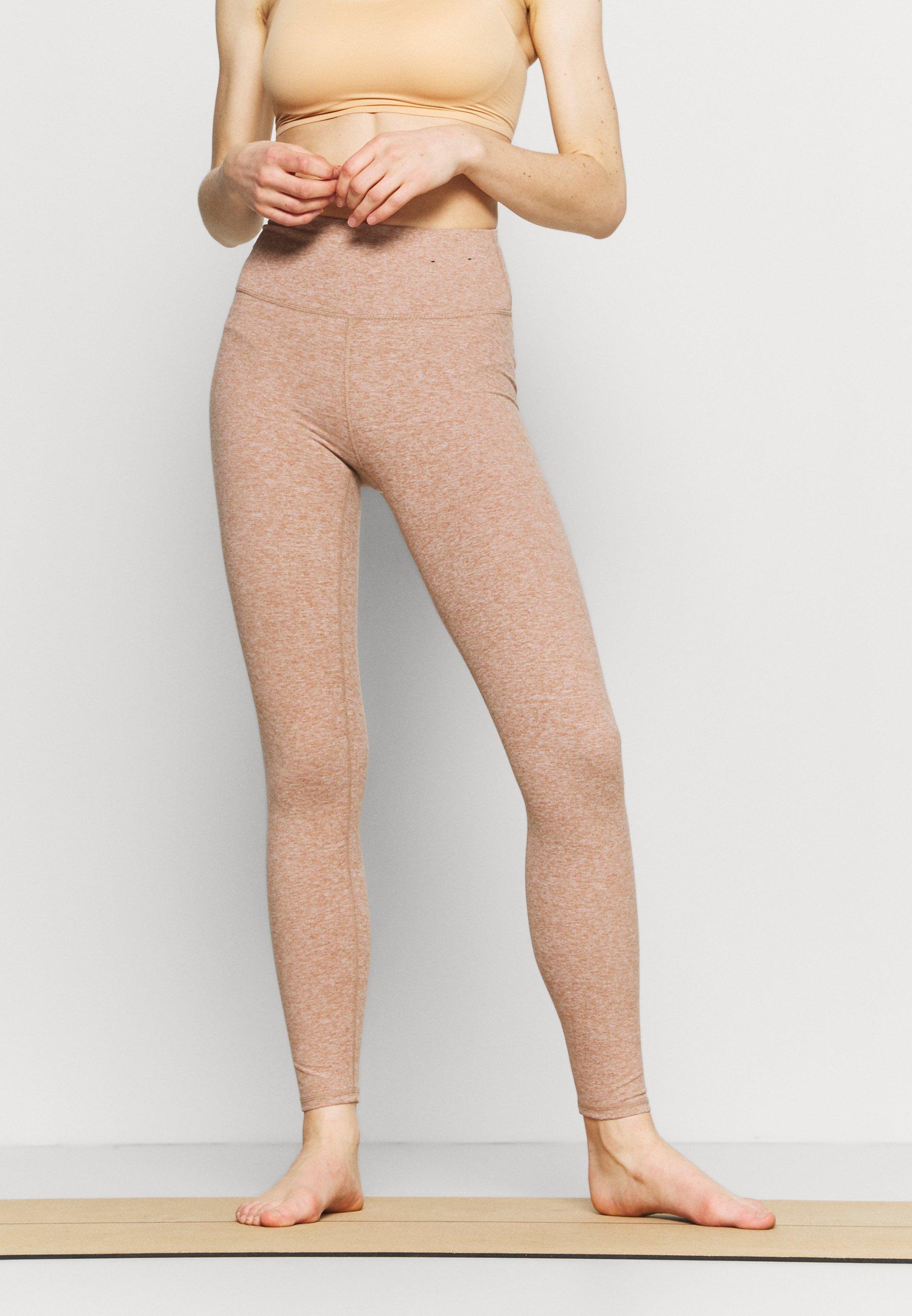 Women SO PEACHY - Leggings