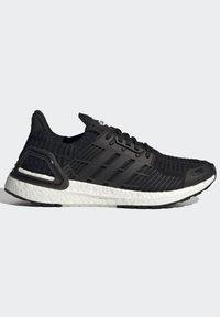 adidas Performance - ULTRABOOST DNA CC_1 CLIMA RUNNING - Scarpe da corsa stabili - black - 7