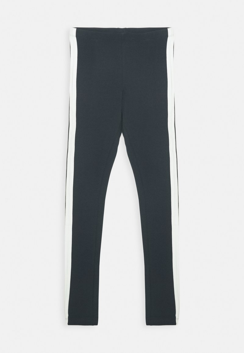 Name it - NKFVOKA - Leggings - Trousers - dark sapphire