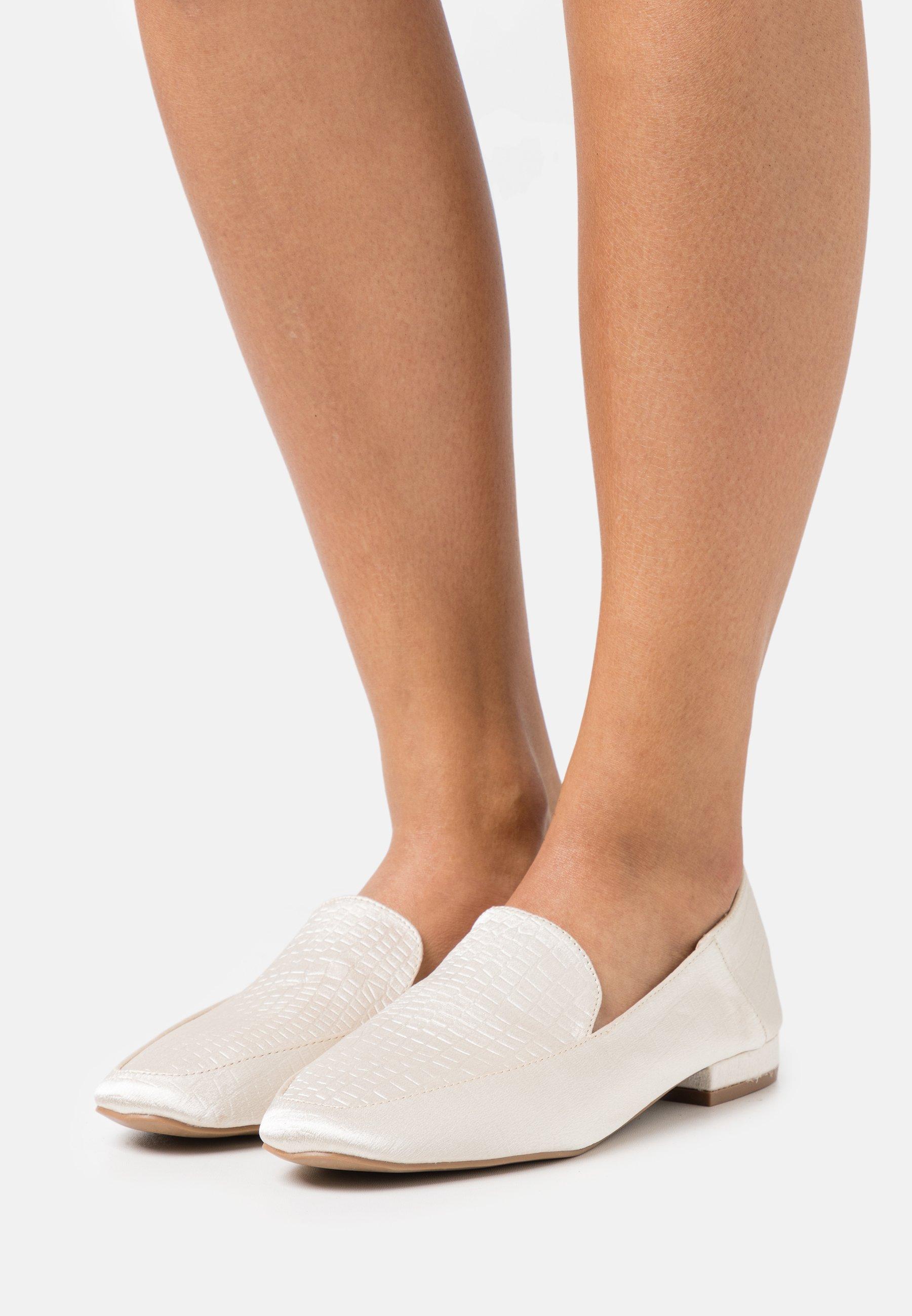 Women BLAKE - Slip-ons