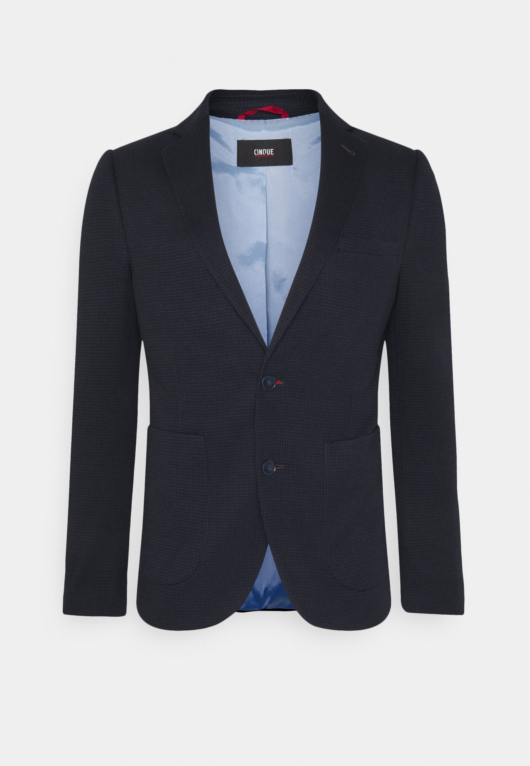 Men DATI JACKET - Blazer jacket