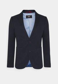 Cinque - DATI JACKET - Giacca - dark blue - 0