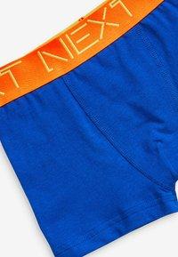 Next - 7 PACK  - Pants - multi-coloured - 9