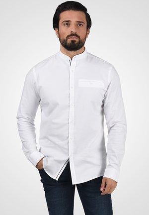 ALLION - Shirt - white