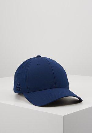 Czapka z daszkiem - team navy blue