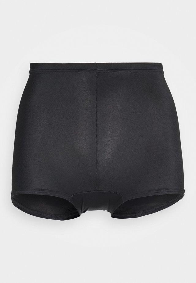 COOL COMFORT BOYSHORT - Shapewear - black