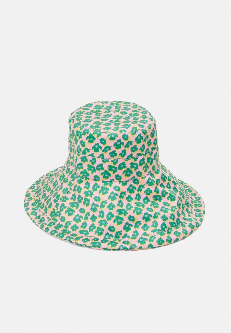 Becksöndergaard - AMAPOLA BUCKET HAT - Hat - rose shadow