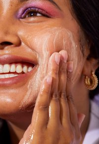 Sand&Sky - AUSTRALIAN PINK CLAY - DEEP PORE CLEANSER - Nettoyant visage - - - 2