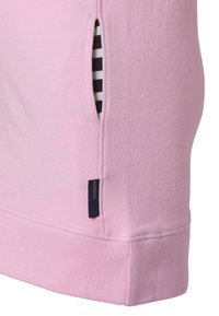 Noppies - NUORO - Day dress - bright pink - 2