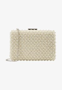 Glamorous - Clutches - silver - 2