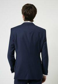 HUGO - SET - Costume - dark blue - 2