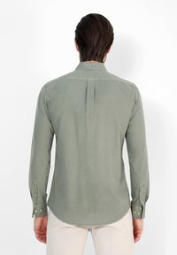 Scalpers - Skjorta - khaki - 1