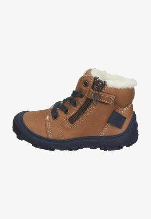 Snowboots  - nugat