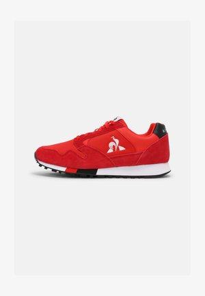 MANTA  - Zapatillas - fiery red