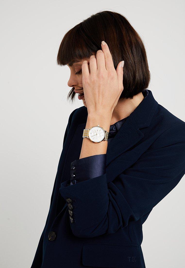 Damen JENNA - Uhr