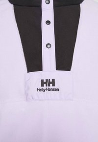 Helly Hansen - SNAP - Fleece jumper - lilatech - 6