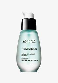 Darphin - HYDRASKIN MOISTURIZING SERUM - Serum - - - 0