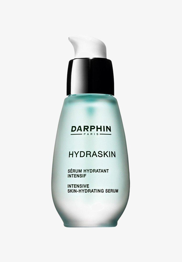 Darphin - HYDRASKIN MOISTURIZING SERUM - Serum - -