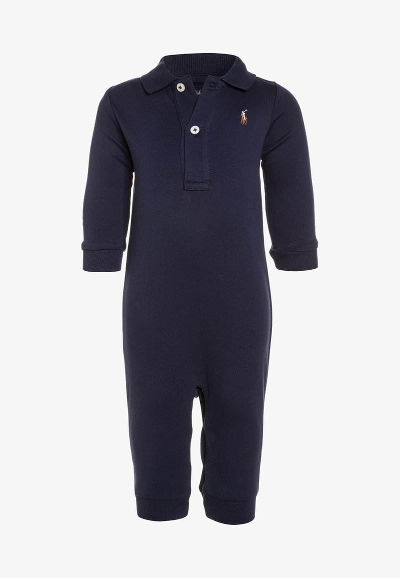 Polo Ralph Lauren - Combinaison - french navy