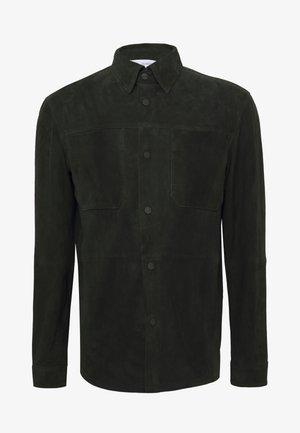 Shirt - succulent